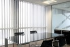 Aubin Grove Vertical blinds 5