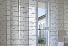 Aubin Grove Vertical blinds 6